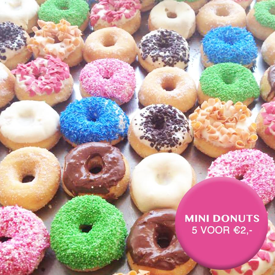 donuts bestellen doe je online via ons delicious donuts. Black Bedroom Furniture Sets. Home Design Ideas